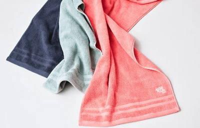 女性 タオル 人気