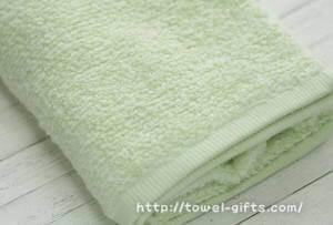パイル織り
