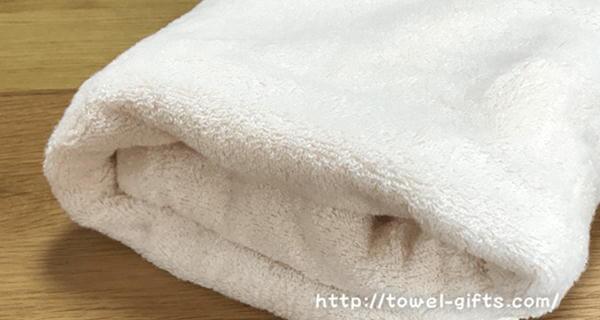 yuki タオル 口コミ