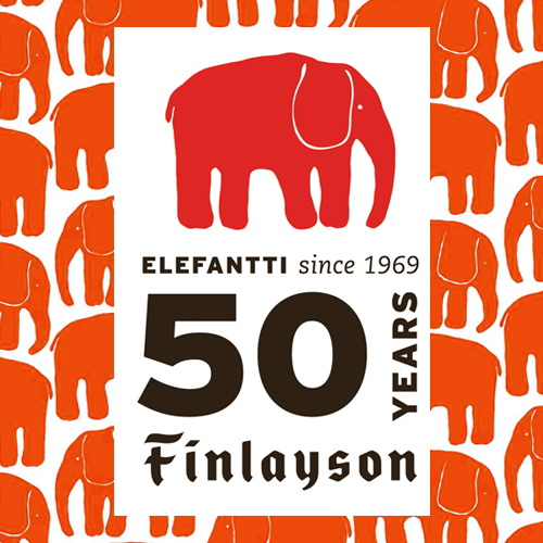 2.Finlayson(フィンレイソン)