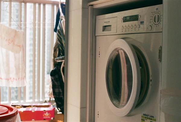 タオル 乾燥機