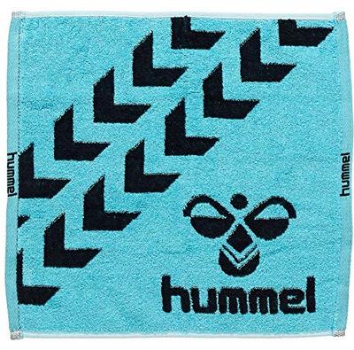 hummel(ヒュンメル)