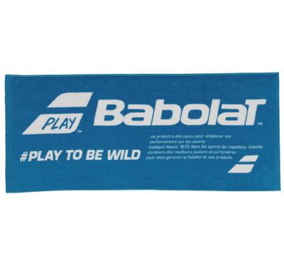 Babolat(バボラ)