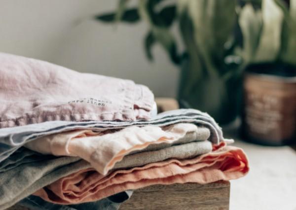 タオルの厚さと乾きやすいさの関係